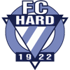 FC Hard