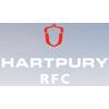 Hartpury College