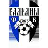 FC Balkany Zorya