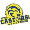 Royal Castors Braine Women