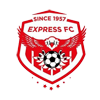 Express FC