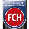 Heidenheim U19