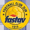 FC Fastav Zlín II