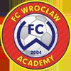 FC Wroclaw Academy U19