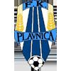 FK DRUZSTEVNIK プラフニカ