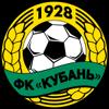 Kuban Krasnodar-D