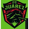 Juarez FC
