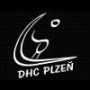 DHC Plzen Women
