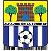 Alh. de La Torres CF