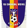 TJ Sokol Usti