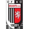 Brandys N. Labem