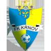 FK クルノフ