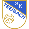 СК Трайбах