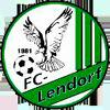 FC 렌도르프