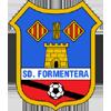 SDフォルメンテラ