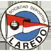 CDラレド