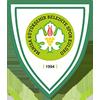 Manisa Buyuksehir Belediyespor