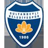 蘇坦貝利Belediyespor
