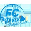 FCカーバッハ