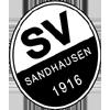 SV ザントハウゼン