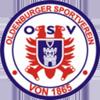 올덴부르크 SV
