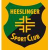 Heesling