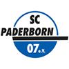 SC Paderborn 07 II