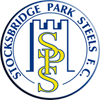 Stocksbridge PS