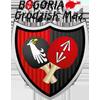 Bogoria Grodzisk Mazowiecki