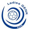 Genk Women
