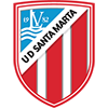 UD 산타 마르타