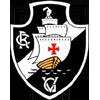 Vasco da Gama U20