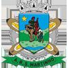 Sao Martinho