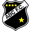 Abc RN