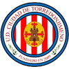 Ciudad Torredonjimeno