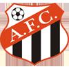 Anapolis FC