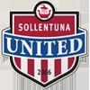 Sollentuna United FF
