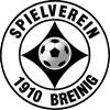 SV Breinig