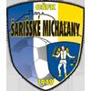 OFK Sarisske Michalany