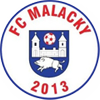 FC马拉茨基