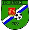 FK耶塞斯克