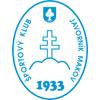 Javornik Makov