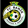 FC Banik Prievidza