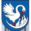 Slovan Vinicne