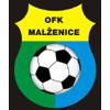 OFK Malzenice