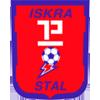 FC Iskra Rabnita