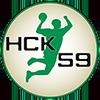 HC Karnten 59