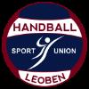 Handball Leoben