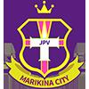 JPV 마리키나