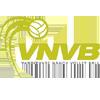 Vandoeuvre Nancy Volley Ball